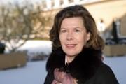 Prof. Dr. S. Krolak-Schwerdt (University of Luxembourg)