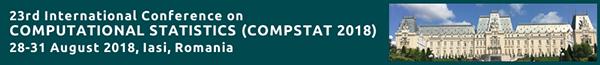 Head_COMPSTAT