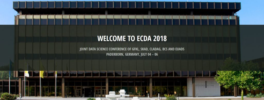 Screenshot-2017-11-29 ECDA 2018